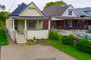 NEW! NEW! NEW!   And Just $ 194,900! London Ontario image 1