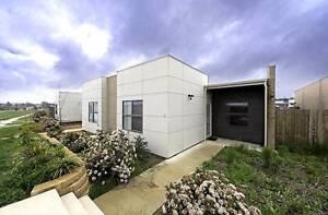3 bedroom in Harrison Harrison Gungahlin Area Preview