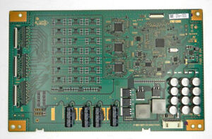 Sony LED Driver Board A2166064A For XBR-65X900E
