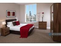 1 bedroom in Stagsden, Peterborough, PE2