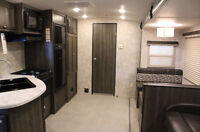 IN HOUSE RV FINANCING BAD CREDIT✔ / MAXED CREDIT✔ / BANKRUPTCY✔
