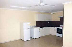 1 Bedroom self contained Granny Flat Rapid Creek Darwin City Preview