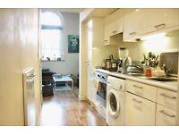 1 bedroom flat in Island Centre Way, Enfield, EN3