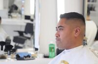 THE BEST $13 HAIRCUT EVER SPECIAL MAY PROMOTION