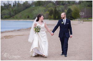 Wedding Photography for your Special Day
