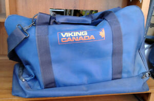 Viking Dive Bag