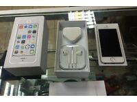 Iphone 5s EE Great conditon swap for cheap car .