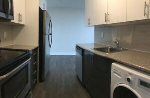 LAST ONE AVAILABLE! 2 Bedroom Apartment