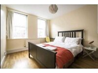 **New property in Central London *Call Me Xx