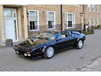 1985 Lamborghini Jalpa 3.5l V8