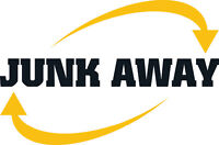 Attention Residents of Shuniah - New Service From Junk Away Inc.