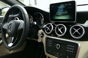 Immaculate CLA 250 for sale ( 4 Matic )