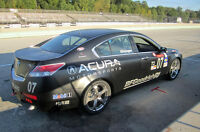 BRAND NEW H&R COILOVERS FOR ACURA MODELS! BEST PRICES!!
