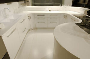 COUNTERTOP KITCHEN & BATHROOM CALL ☎ 416-618-4824 and SAVE!