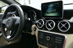 Immaculate 2015 Mercedes-Benz CLA 250 Sedan