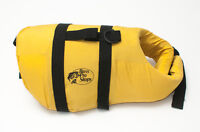 Life Jacket Vest for Small Dog (15-30lbs) by Bass Pro