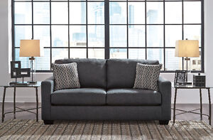 AVERY SOFA $799 -TAX INCLUDED- FREE LOCAL DELIVERY