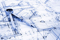 Engineering and drafting services