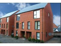4 bedroom house in Bolt Lane, Ketley, Telford, TF1 (4 bed) (#1002430)
