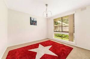 1/3 ACRE HOUSE-SHARE IN ROWVILLE LYSTERFIELD ROOM RENT MONASH Lysterfield Yarra Ranges Preview