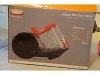 Vax impact Midi total Home vacuum cleaner