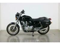 2015 65 HONDA CB1100 - BUY ONLINE, CONTACTLESS DELIVERY, USED MOTORBIKE