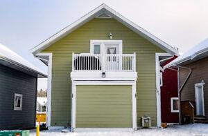 OPEN HOUSE SAT JAN 19 (1:00-3:00) 181-58 Falcon Drive - $ 349900