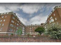 1 bedroom flat in Chatsworth Court, Kensington, W86
