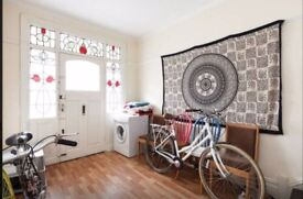 Warm and Specious Shared house in Crystal Palace