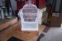 ..BIRD CAGES FOR SALE