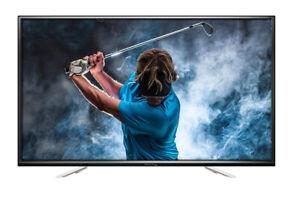 "55"" Proscan 1080p 120Hz  LED HD TV"