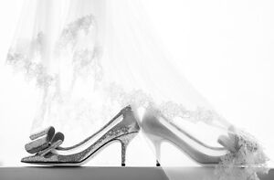 Full Coverage Wedding Photography Special! Best Value in Town! London Ontario image 9