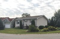 ***NEW PRICE*Beautifull Home close to Schools, Wal-Mart, highway