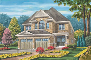 ***BEAUTIFUL BRAND NEW HOME $1800/MTH - NEVER LIVED IN BEFORE***