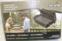 Brand New - Portable Gas Grill