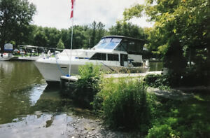 Catalina Boat | Kijiji in Ontario  - Buy, Sell & Save with