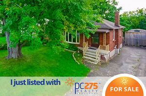 299 Winnipeg Blvd – For Sale by PC275 Realty London Ontario image 1
