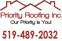 We Work Winters!! - Re-Roofing, Repairs, Skylights, Sun Tunnels