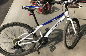 Trek Mountain Bike for Sale