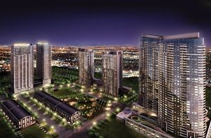 KENNEDY CONDOS VIP SALE RENTAL GUARANTEE ONLY 10% DOWN+ GiftCARD