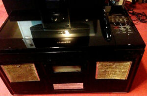 Over-the-Range Microwave 1.8 cu. ft. in excellent condition Peterborough Peterborough Area image 3
