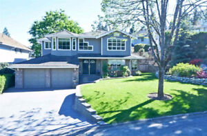 $3900(ORCA_REF#4603G)***AMAZING 4BED FAMILY HOME IN DEEP COVE!**