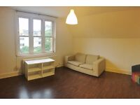 We are happy to offer this beautiful and bright one bed apartment in Carleton Road, Camden, N7