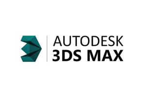 Autodesk 3ds max 2018 Digital Licence