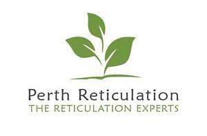Reticulation Repairs Perth Yokine Stirling Area Preview