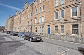 Stewart Terrace, Gorgie, Edinburgh, EH11