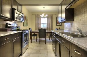 ALL INCLUSIVE $1195.00-2 BDRM CONDO, PRKING INCL! SM. PET OK!
