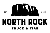 Commercial Tire Specialist