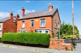 1 bedroom in Beaconsfield Road, Shotton, Deeside, CH5 (#635674)