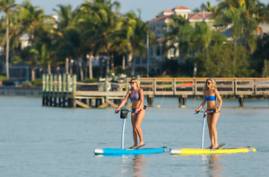 Planche a pagaie , Surf a pagaie ,Paddleboard, SUP 399$